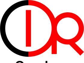 8cdr logo